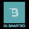B5 Smartbo